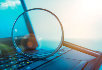 How Can I Ensure Academic Integrity in the Online Classroom?