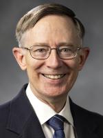 Kenneth Alford, PhD