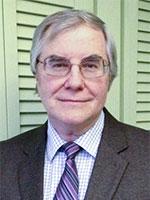 Victor Benassi