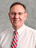 Michael Bridges, PhD