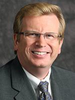 Jeffrey L. Buller, PhD