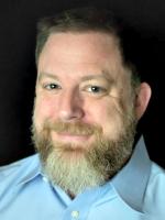 Michael K. Cundall, PhD