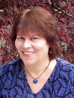 Miriam Rosalyn Diamond, PhD