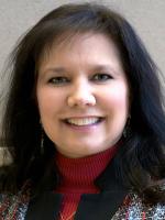 Dina Leland, MEd