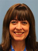Jennifer Doke-Kerns, PhD