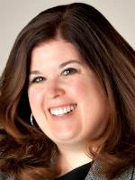 Shana Garrett, PhD