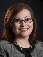 Deborah Gonzalez, Esq.