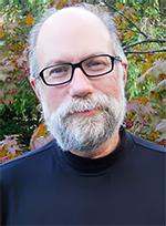 Gary R. Hafer, PhD