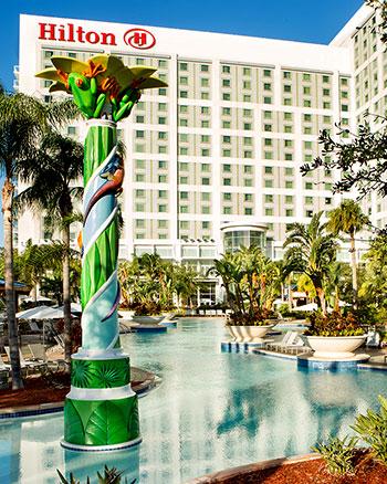 https://www3.hilton.com/en/hotels/florida/hilton-orlando-ORLOCHH/index.html