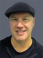 Richard (Rick) Hoylman, CNMT