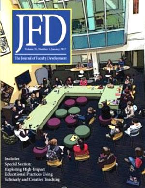 JFD cover