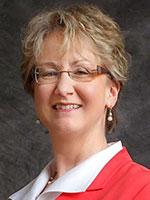 Sally M. Johnstone, PhD