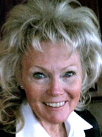 Lynda Leavitt, EdD