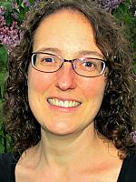 Wren Mills, PhD