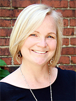 Marie Norman, PhD
