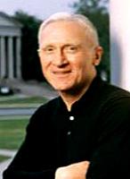 Gary Pavela, JD