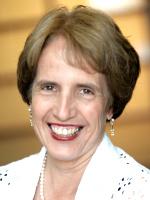 Donna Qualters