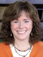 Annie Soisson