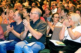 Teaching Professor Conference 2020