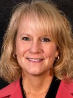 Ann Taylor, PhD