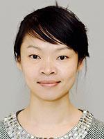 Meixun Sinky Zheng, PhD