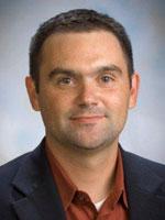 Joshua Zugish, JD