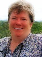 Alice Cassidy, PhD