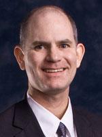 Thomas B. Cavanagh, PhD