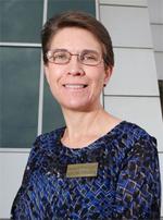 Sondra Cosgrove, PhD
