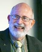 Milton D. Cox, PhD