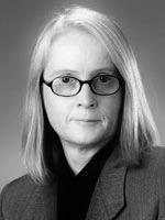 Linda Enghagen, JD
