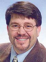 Perry C. Francis, EdD