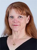 Bethanie Hansen, DMA