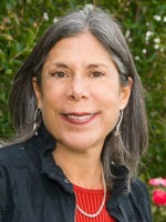 Barbara Jacoby, PhD