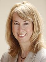 Adrianna Kezar, PhD
