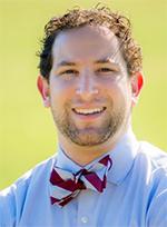 Jonathan Kroll, PhD