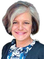 Linda B. Nilson, PhD