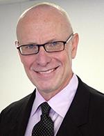 Terry Norris, PhD
