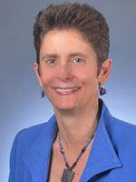 Kathy Obear, EdD