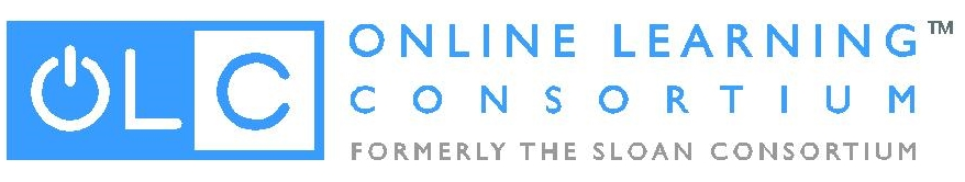 The Online Learning Consortium (OLC)