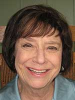 Janet Poley, PhD