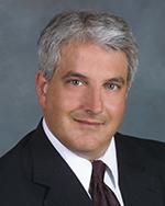 Thomas P. Pusateri, PhD