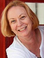 Carole Robinson, EdD