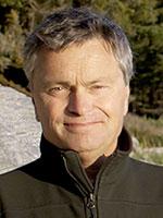 Jim Sibley