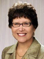 Linda Suskie, MA