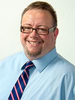 Will Van Roosenbeek
