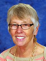Maryellen Weimer, PhD