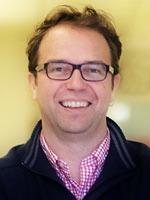 Timothy Wilson, PhD